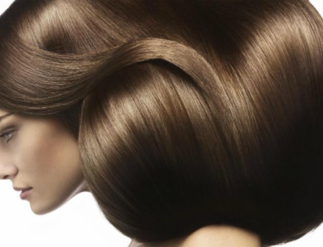 Как отрастить длинные и крепкие волосы?
