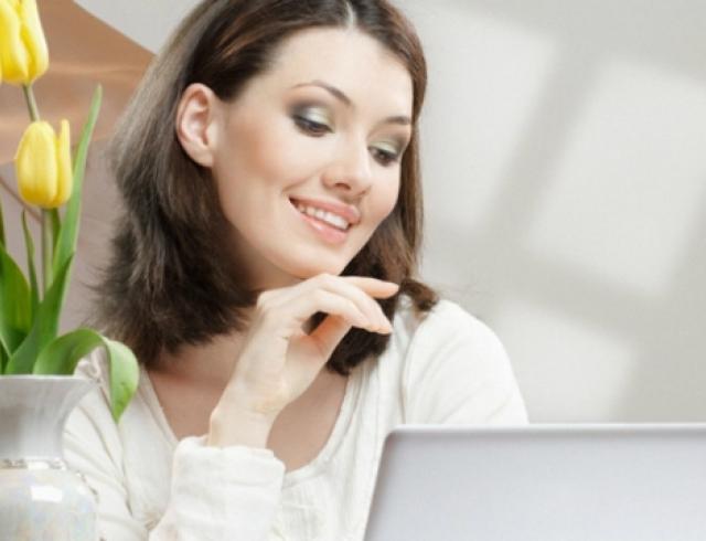 Что такое онлайн-бронирование услуг и как это работает?