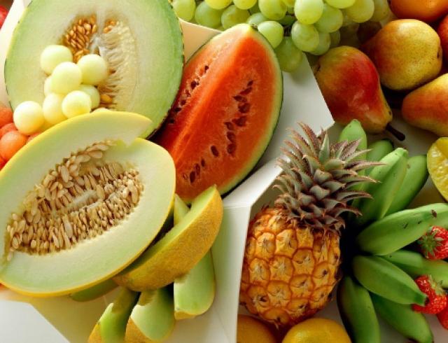 Как выбрать ранние овощи, чтобы не попасть в больницу?