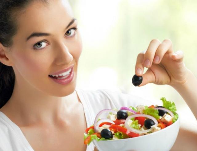 Палео диета: принцип и рецепты