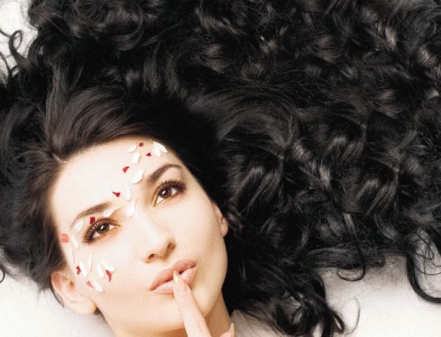 Как ухаживать за волосами после химзавивки?