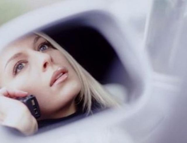 25 причин, по которым женщинам хочется позвонить мужчине