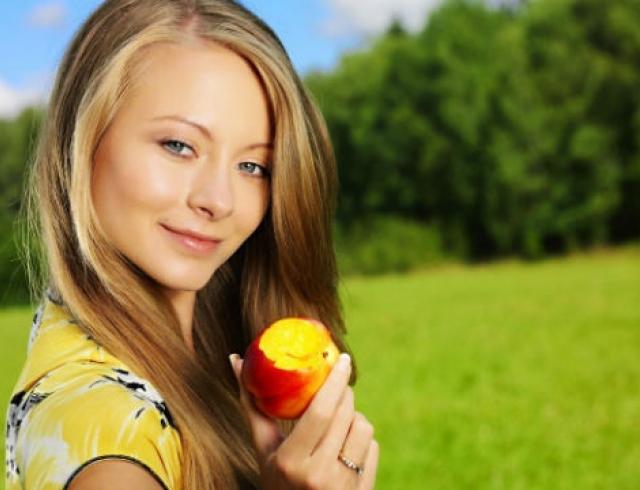 Сезон консерваций: топ 5 рецептов консервирования персиков