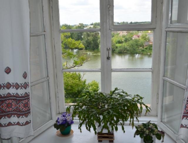 Отдых выходного дня: местами Оноре де Бальзака