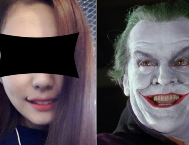 Бьюти-тренд в пластической хирургии: улыбка Джокера