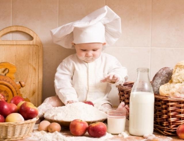 Какие продукты вредно есть при беременности