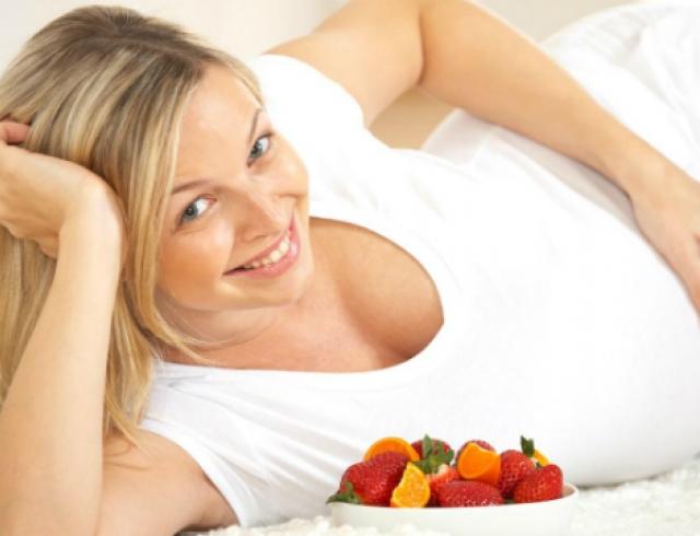 Топ 10 вещей, которые нужно сделать во время беременности