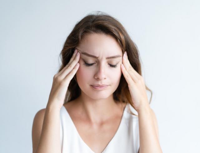 Психосоматика женских болезней: почему мы болеем