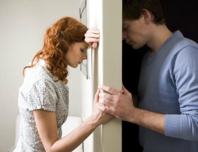 Чего мужчины никогда не прощают женщинам