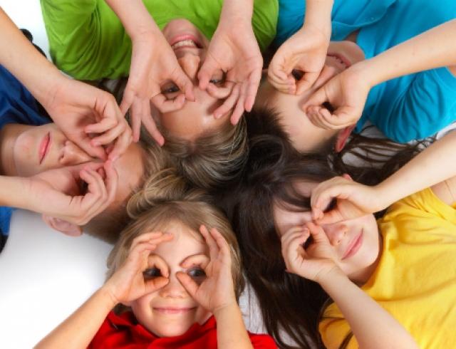 Как наладить отношения с воспитателем в детском саду