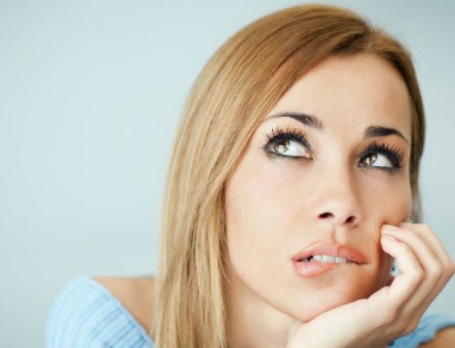 Топ 10 вещей, которые мужчины не любят в женщинах