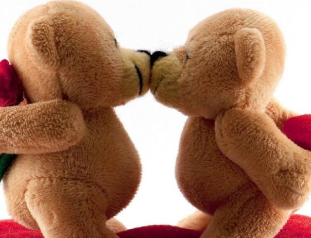 Бюджетные подарки для двоих на День Валентина