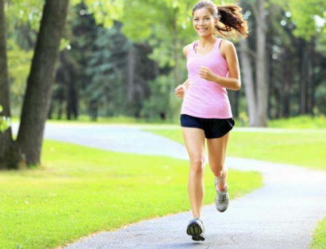 Разработан онлайн-помощник для здорового образа жизни