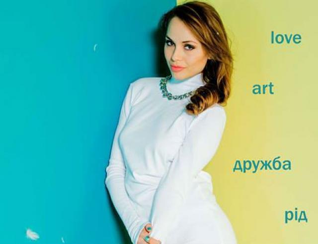 Телеведущая Татьяна Воржева: С Анджелиной Джоли мы похожи не только внешне