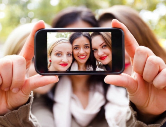 Как не завидовать чужой жизни в соцсетях