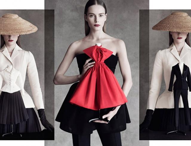Итоги лета: самые громкие события в мире моды