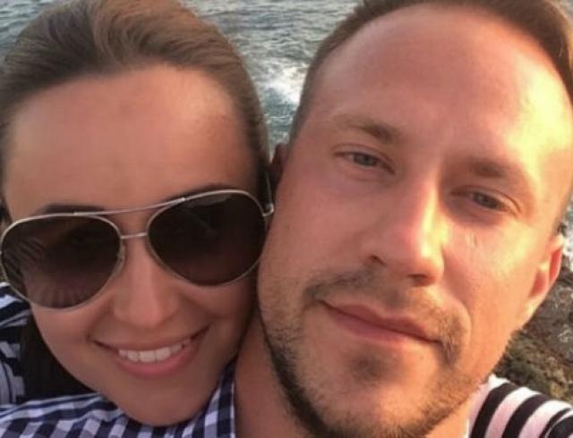 Холостячка Яна Станишевская выходит замуж