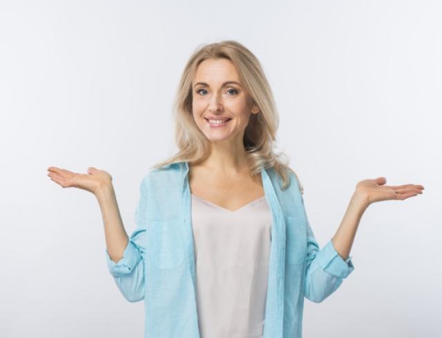 Как правильно выбрать кальций для профилактики остеопороза
