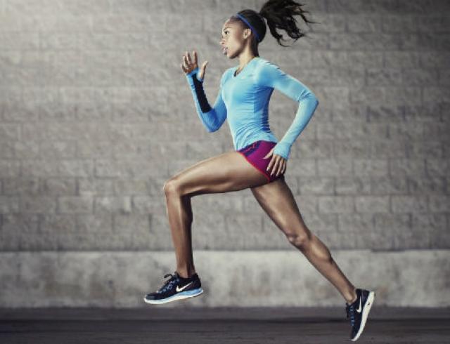 Когда лучше заниматься спортом: утром или вечером