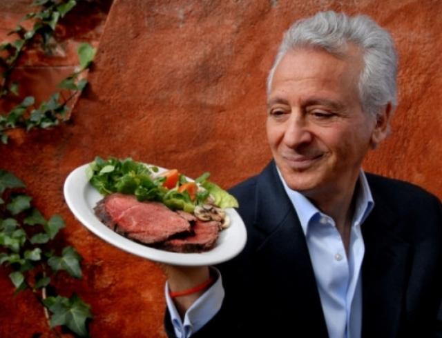 Как похудеть на мясе: личный опыт читательницы