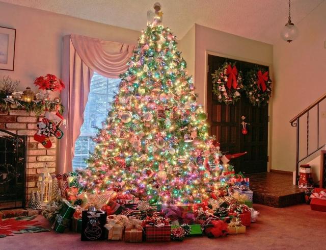 Что посмотреть: 7 фильмов про Рождество и Новый год