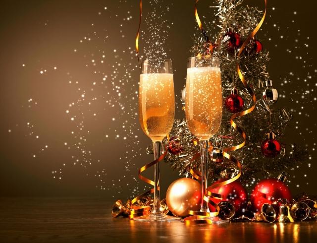 Успей выиграть подарок к Новому году!
