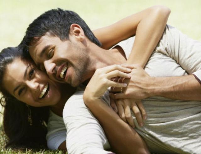 Чем на самом деле мужчины и женщины отличаются друг от друга
