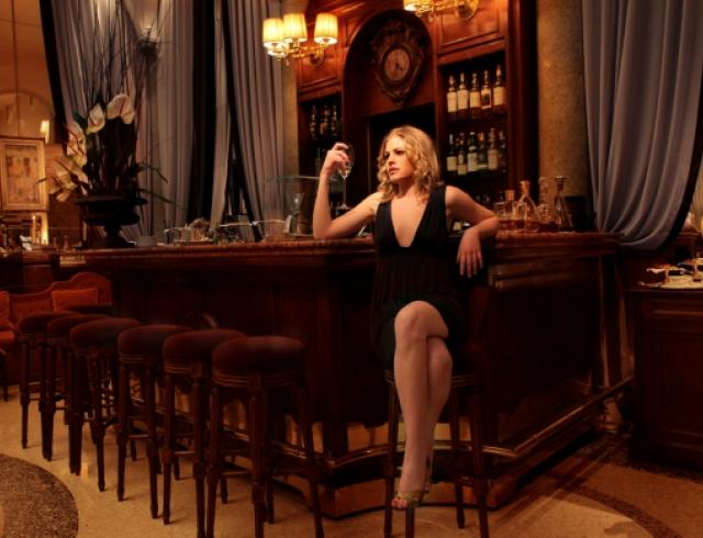 Почему важно найти своего бармена