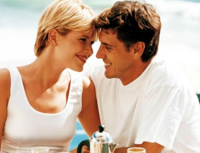 Как понять, что мужчина в вас влюблен