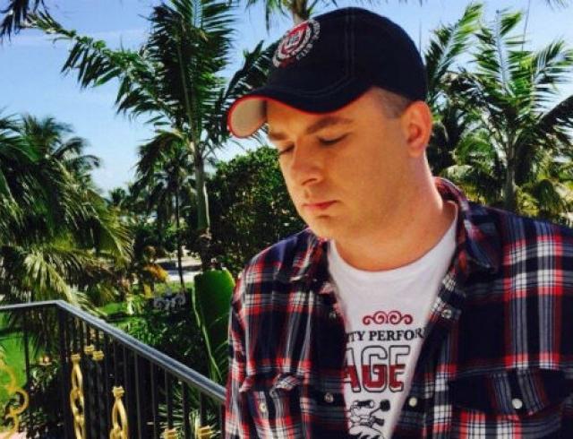 Как украинский певец разоблачил роман Андрея Данилко