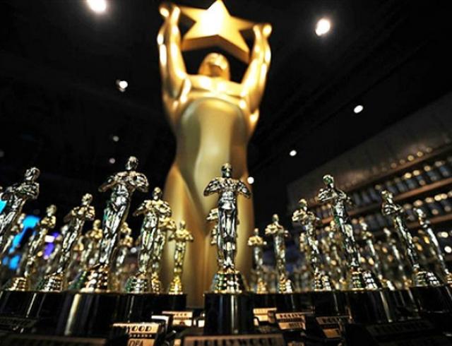 Что посмотреть: фильмы-номинанты Оскар 2015