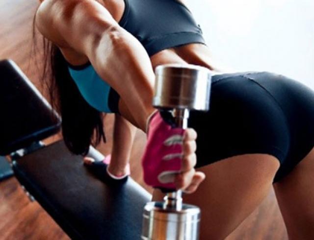Как поднять себя с дивана: 5 лучших видео для спортивной мотивации