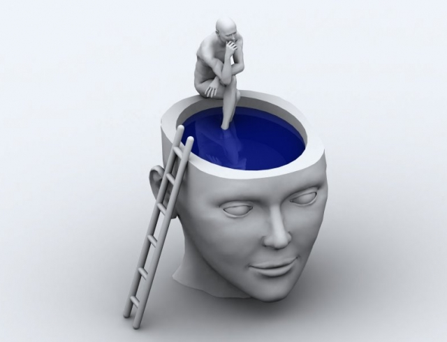 Кто такой психолог и зачем он нужен: 5 вопросов специалисту