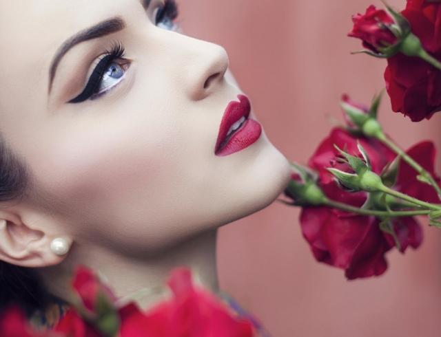 Гороскоп на сегодня – 30 апреля 2015: романтическое настроение