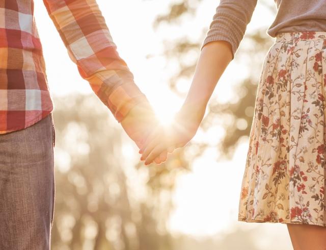 Почему жена это дорогое удовольствие: трогательное признание блогера