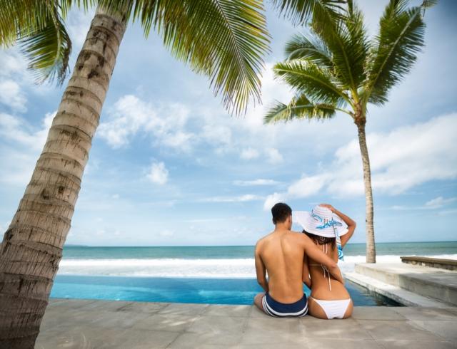 Курортный роман: правила быстротечной любви в отпуске