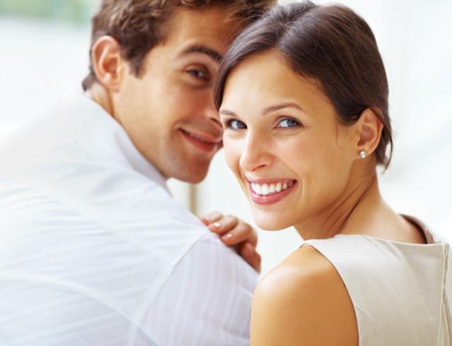 Как вернуть интерес мужа: выход из семейного кризиса