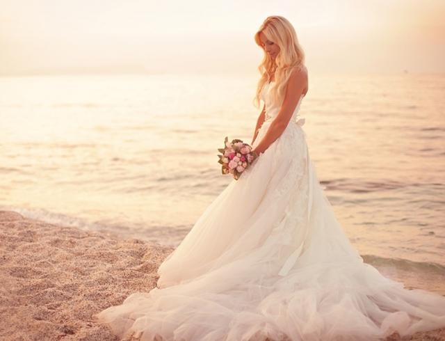 Как выбрать благоприятную дату для свадьбы