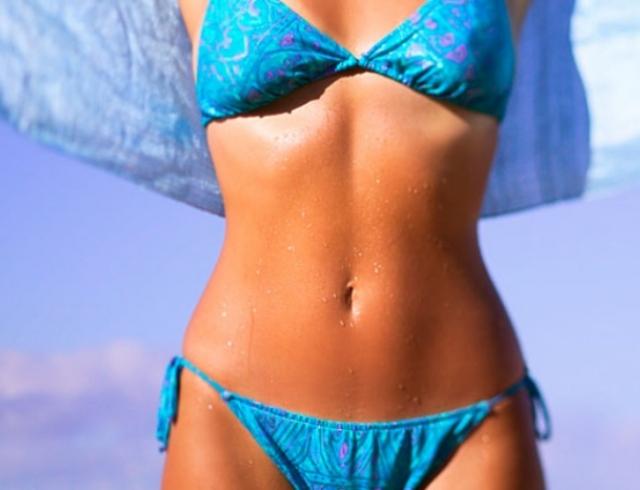Как диета Малышевой поможет навсегда сбросить лишний вес