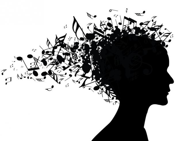 Как исцелиться с помощью музыки: советы экстрасенса