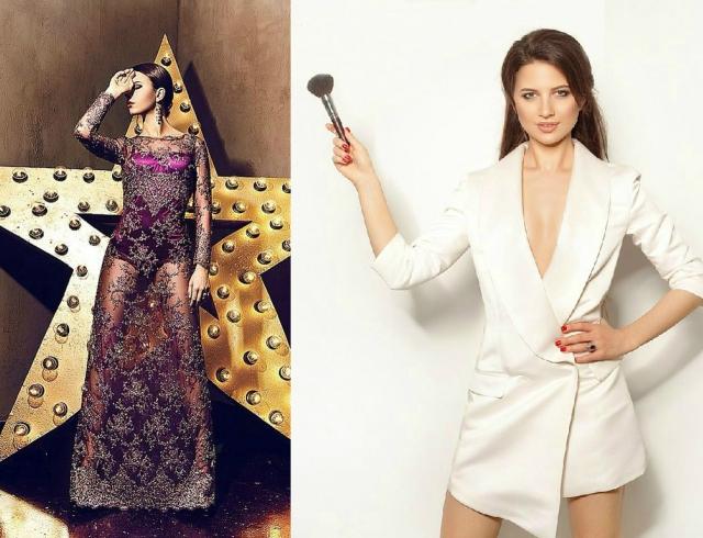 Что самое главное для успешного салона красоты: бизнес-история Анны Кравченко