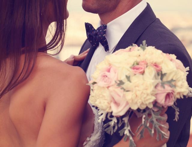 Как понять, что мужчина готов к браку: 8 признаков, которые вас обрадуют