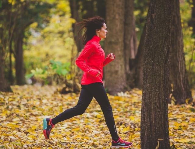 Фитнес-выходные: как провести спортивный досуг