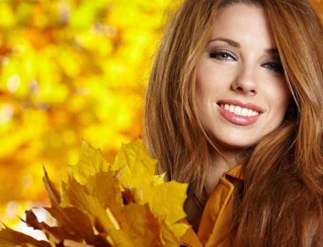 Лунный календарь красоты и здоровья на ноябрь 2015