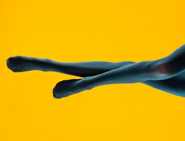 Лучшие порно ролики девочек в колготках