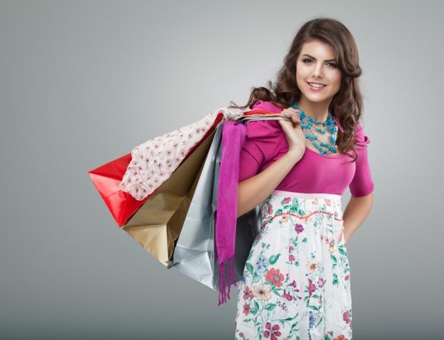 Впервые в Днепропетровске состоится модный шопинг-проект «КАРАВАН ФЕШН SHOW»