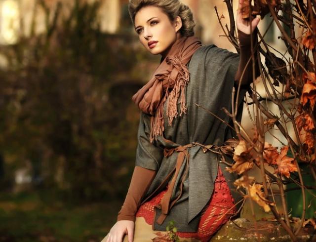 5 советов, благодаря которым ваша осень запомнится приятными моментами, а не ОРВИ