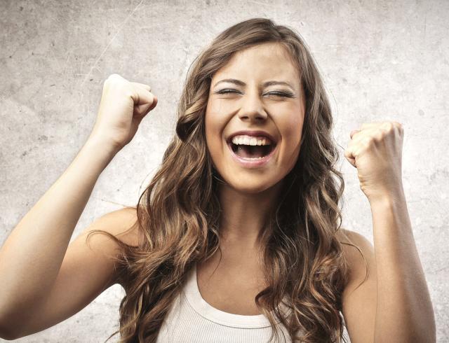 Как достичь в жизни большего: 5 эффективных советов