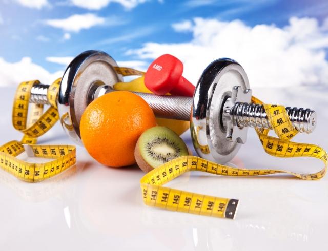 Питание перед тренировкой: какую еду можно кушать до похода в тренажерный зал