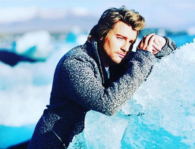 Я устал, я ухожу: певец-шоумен Николай Басков заявил о желании покинуть сцену